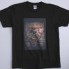 Yokai Delivery Service T-shirt