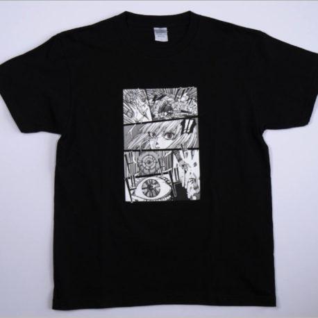 Manga #1 T-shirt