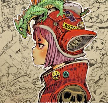 "Alt=""Dragon girl Acky Bright"""